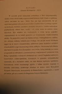 Gorzowski Mistrz Ortografii_51