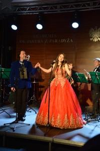 V Charytatywny Koncert Noworoczny_104