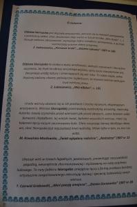 Podpisanie porozumienia z LO im. Ireny Sendler w Skwierzynie_4