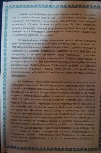Podpisanie porozumienia z LO im. Ireny Sendler w Skwierzynie_5