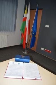 Podpisanie porozumienia z Policją_8
